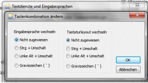 Tastatur-Sprache2